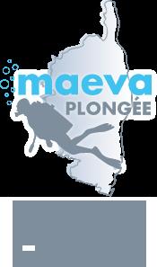 Maéva Plongée
